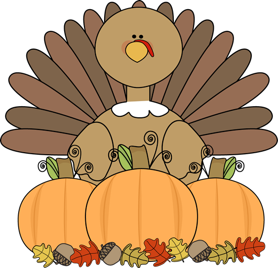 jpg royalty free stock Thanksgiving Clip Art