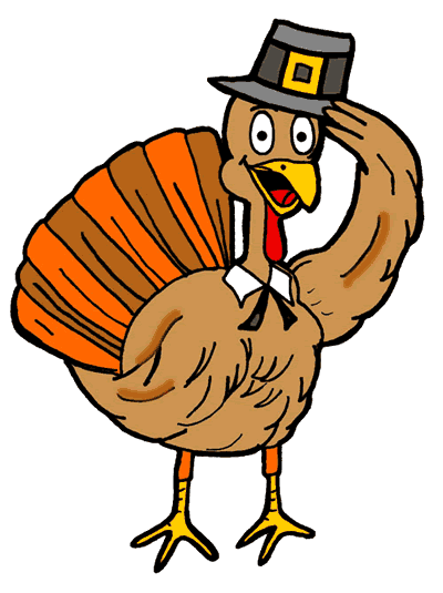 clip art library download turkey running clipart #67152662