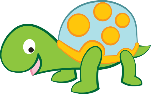 clipart stock Public domain clipart turtle clipart free public domain clipart