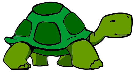 clip download Turtle Clip Art Free