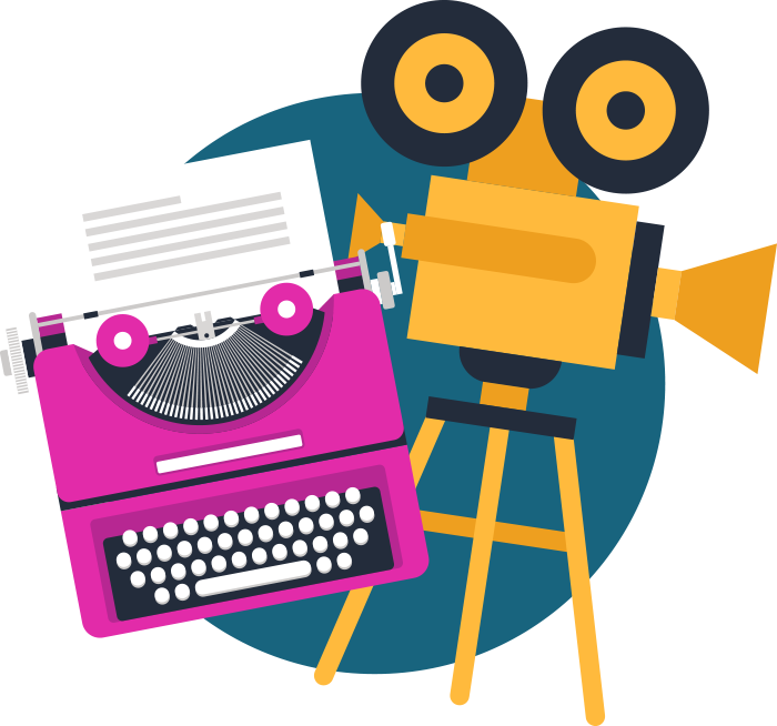 freeuse download Writer clipart writers workshop. Collection of free directing