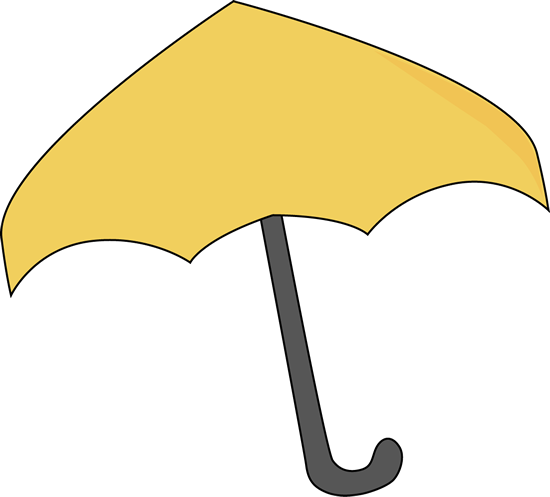 png transparent stock Umbrella Clip Art