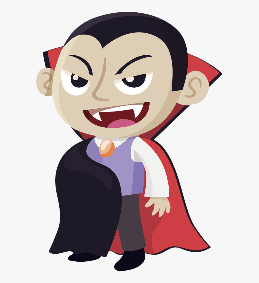 clip library stock . Vampire transparent background
