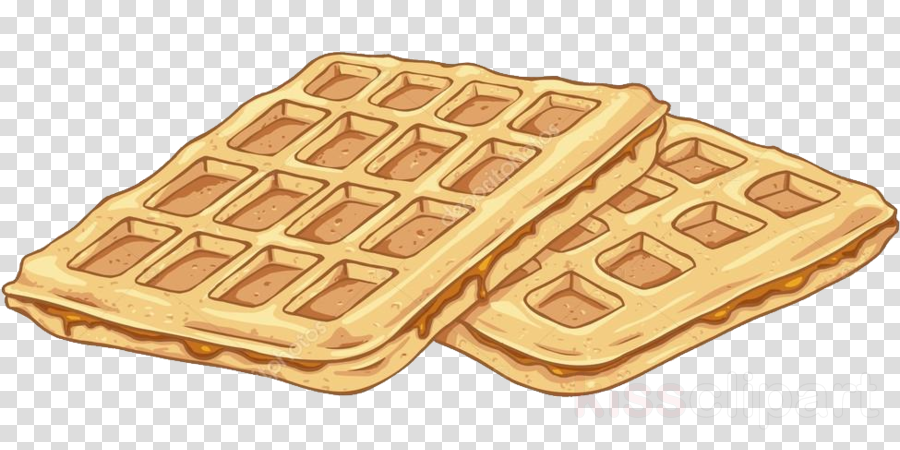 svg download Ice cream background breakfast. Clipart waffle