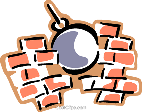 vector black and white Brick at getdrawings com. Clipart stone wall