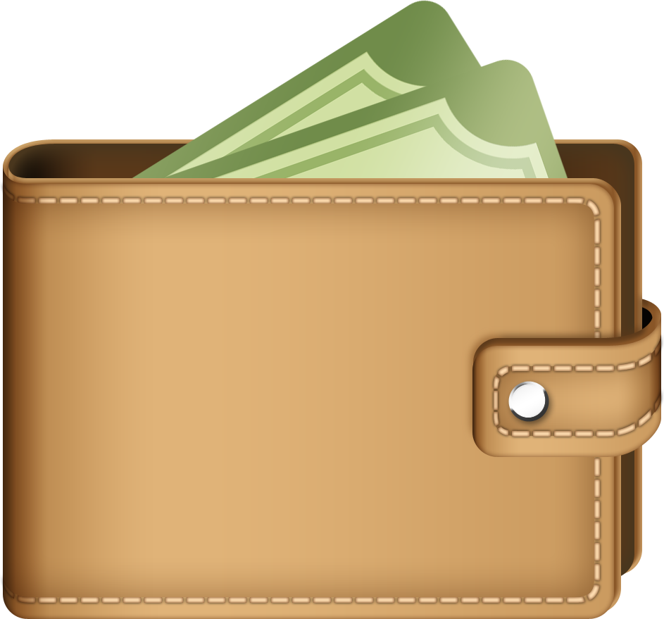 clip art royalty free download Delivery and payment sc. Clipart wallet.