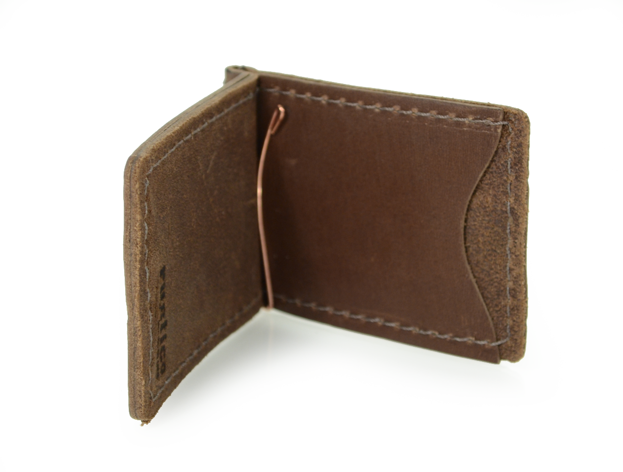 clipart free stock Png mart. Clipart wallet