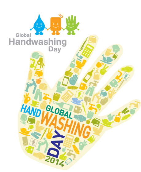 svg transparent germ clipart global handwashing day #79332906