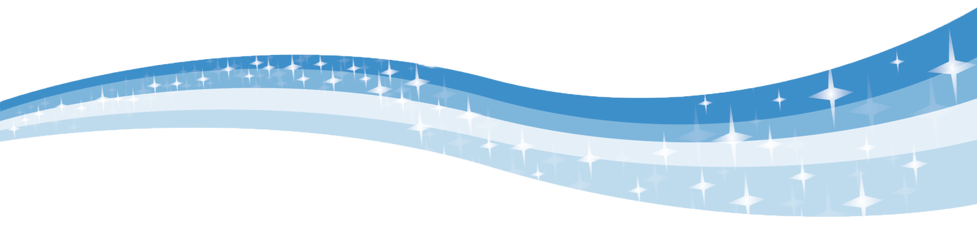 free library Water Waves Clipart