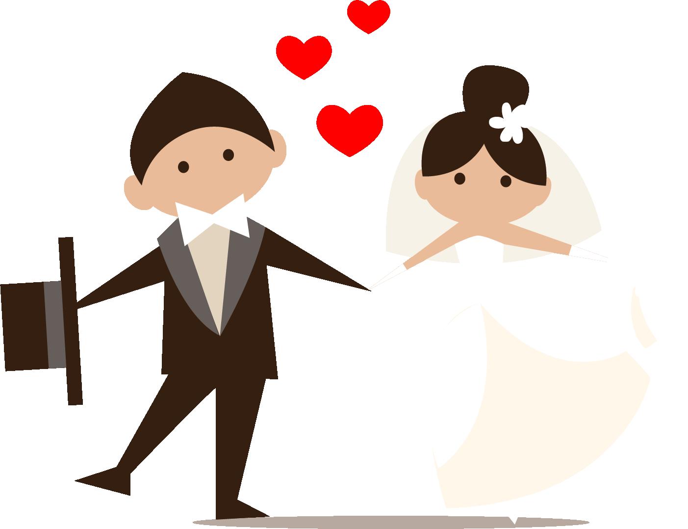 svg transparent download Clip art frames illustrations. Wedding clipart