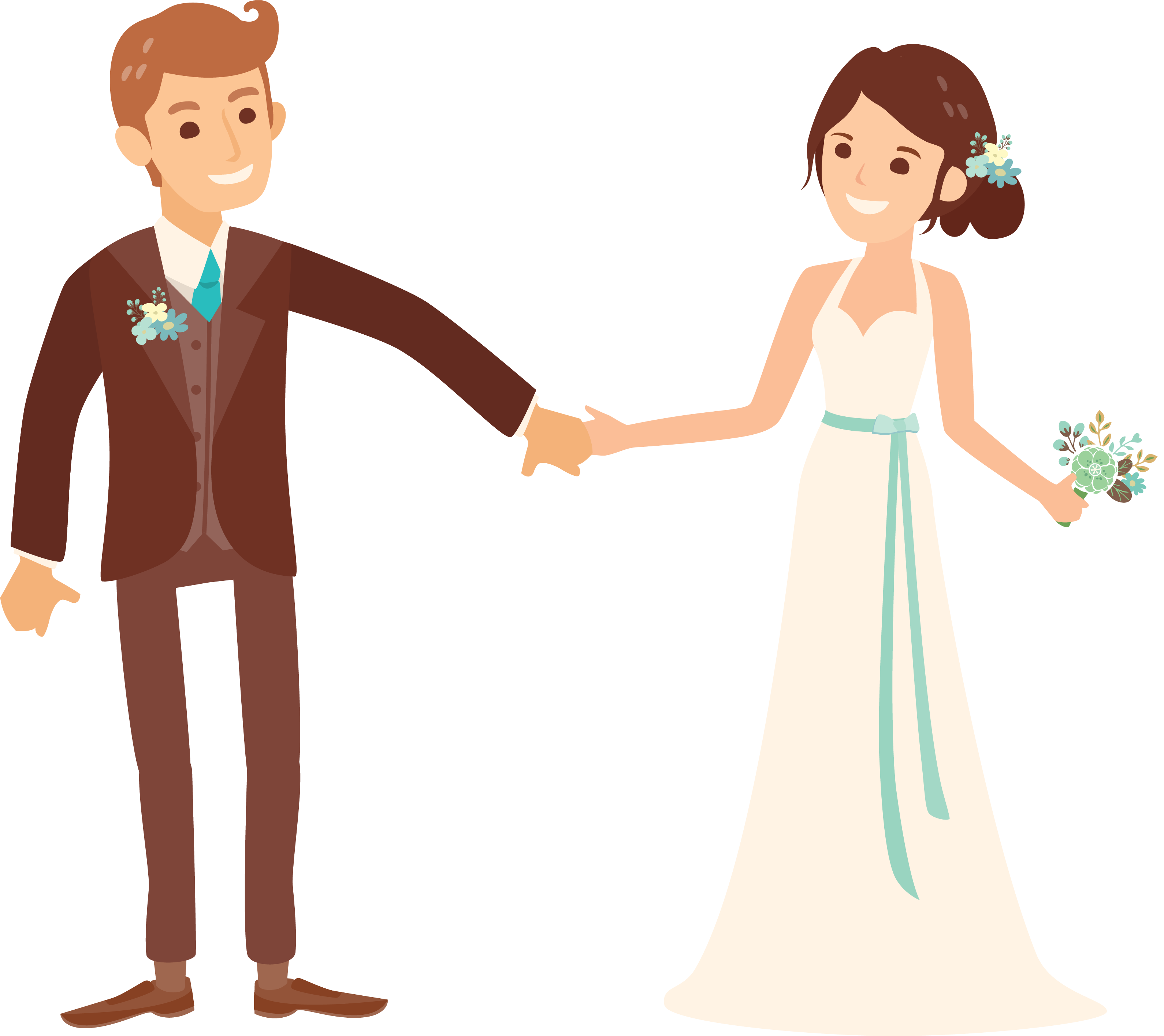 png free Download WEDDING Free PNG transparent image and clipart