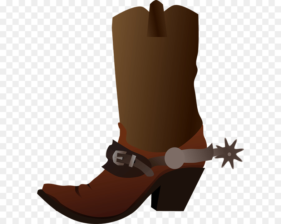 clipart freeuse stock Clipart western. American frontier cowboy clip