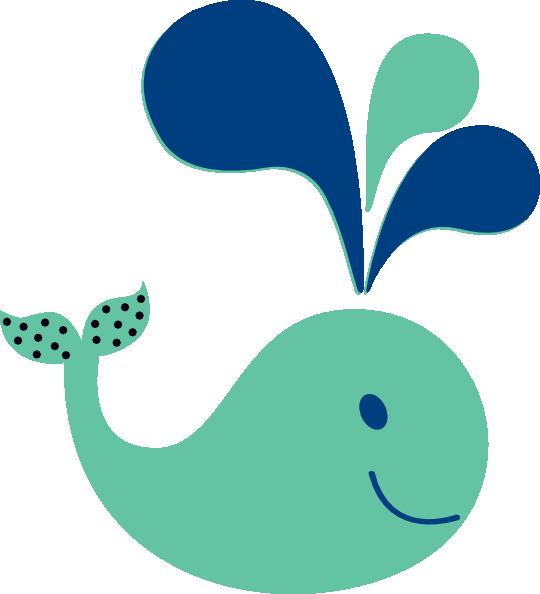 transparent download Clip art at clker. Clipart whale