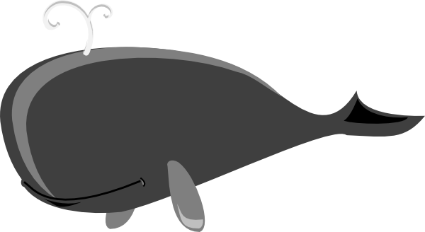 image freeuse download Whale tail clipart. Sperm free on dumielauxepices