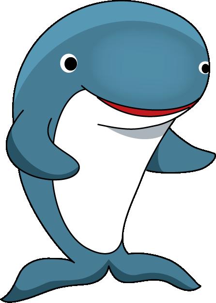clip art stock Clipart whale. Sperm free images clipartix