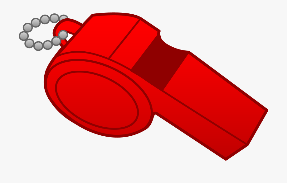 svg free download Clipart whistle. Of qualifying benin and