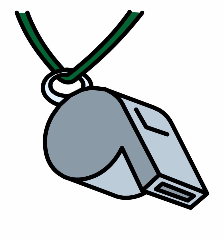 image Png transparent clip art. Clipart whistle.