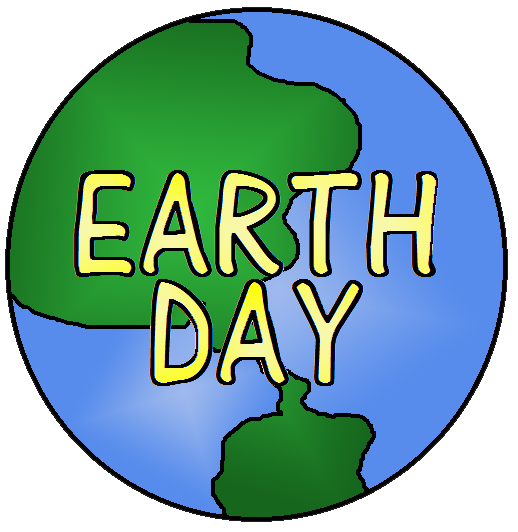clip art royalty free stock Cartoon group clipartfest clipartingcom. 2013 clipart earth day