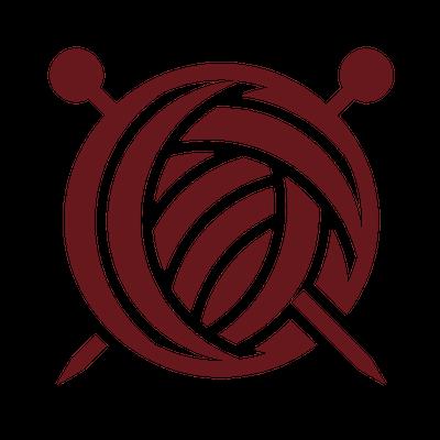png freeuse download Folk ellensburg wa icon. Clipart yarn and knitting needles