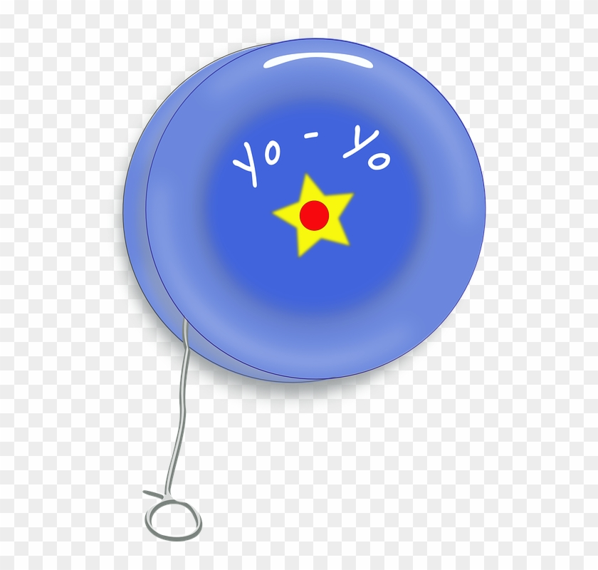 graphic stock Download for free png. Clipart yoyo