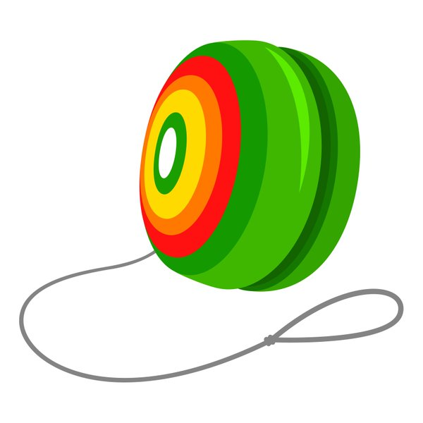 graphic library library Clipart yoyo. Free download best on
