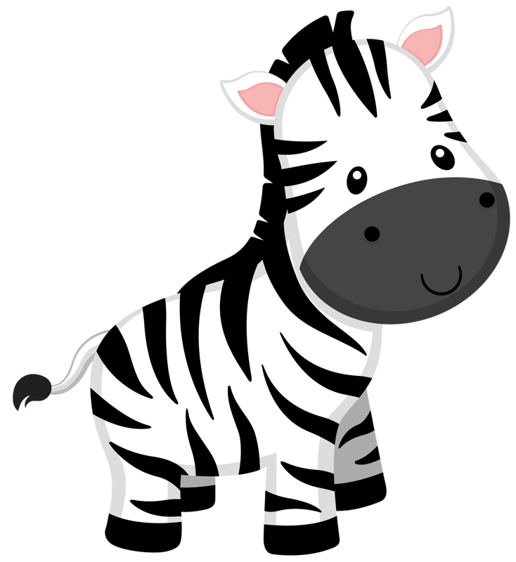 graphic library library Safari clipart black and white.  b eee e