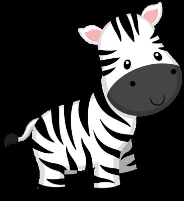 banner royalty free library Clipart zebra. Resultado de imagem para.