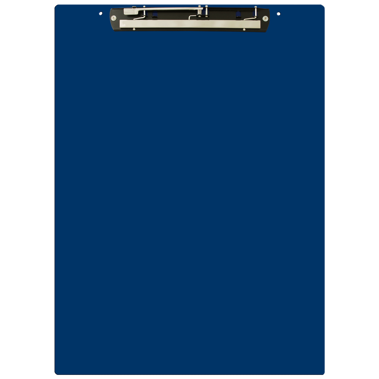 clipart freeuse drawing clipboard angled #111657960
