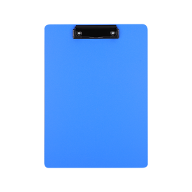 freeuse library Clipboard
