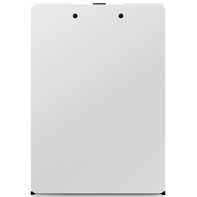 vector black and white download Deli a writing flat. Board clip plastic