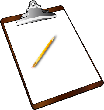 png download Clipboard