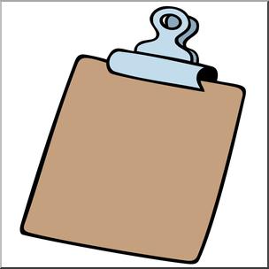 jpg library download Clip art color i. Clipboard clipart.