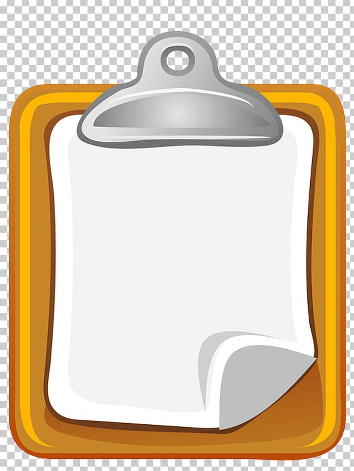image stock Clipboard clipart. Png angle clip art.