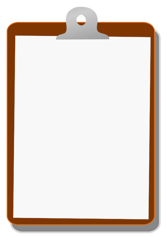 clip freeuse download Clipboard clipart 2 person. File svg wikimedia commons.