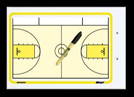 graphic download Berio topo american econo. Clipboard clipart basketball.