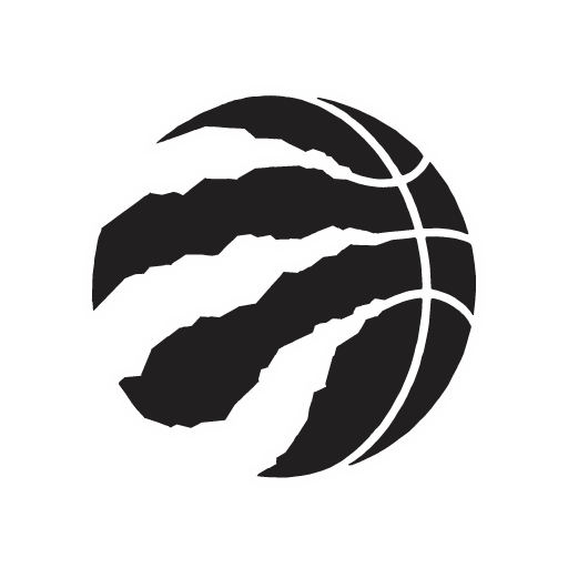 jpg black and white LA Clippers logo vector