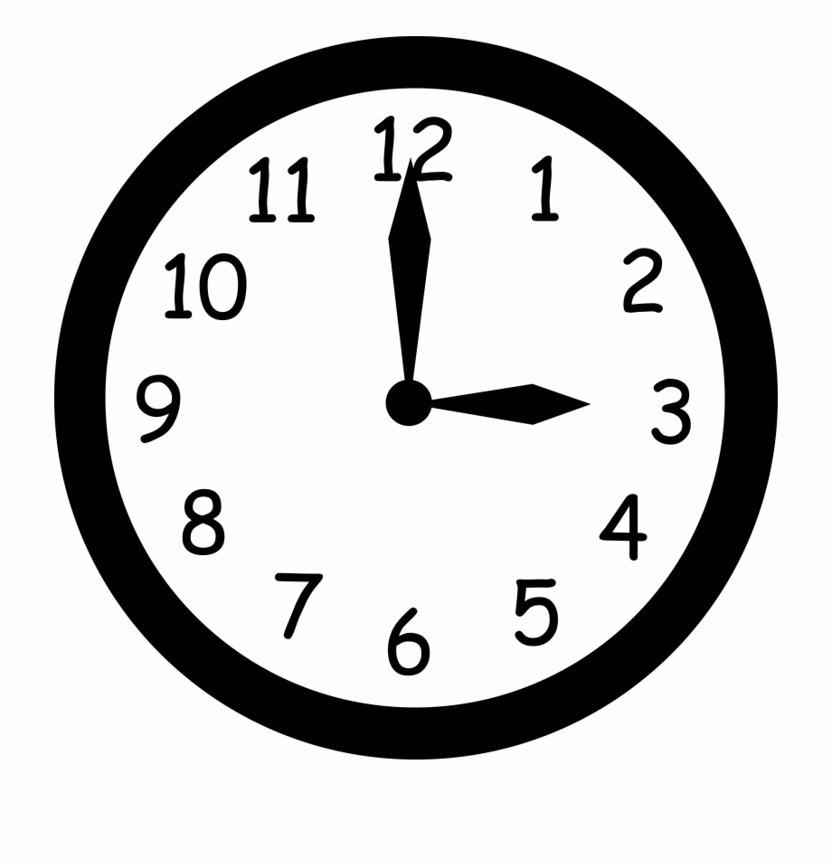 banner royalty free download Clip art free images. Clock clipart