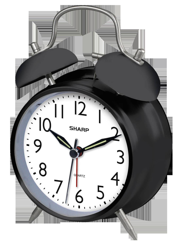 vector Clock clipart alam. Alarm png .