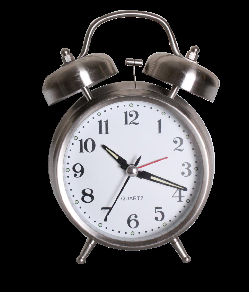 free stock Alarm . Clock clipart alam.