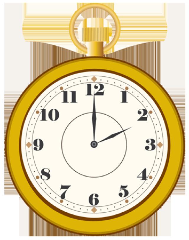 picture free Clip art categories basics. Wonderland clipart pocket watch