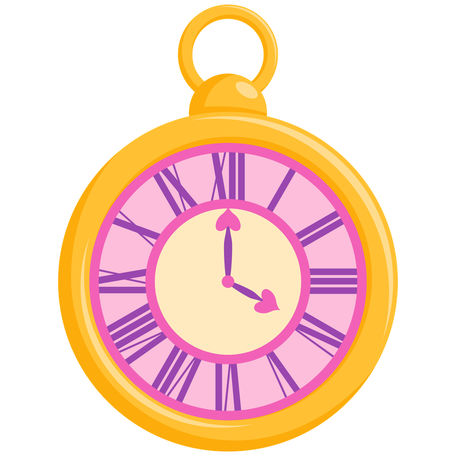 vector library Wonderland clipart stopwatch. Clock alice in free.