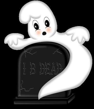 jpg transparent library Grave png pinterest. Clock clipart halloween.