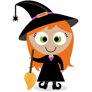graphic library download Miss kate cuttables product. Clock clipart halloween.
