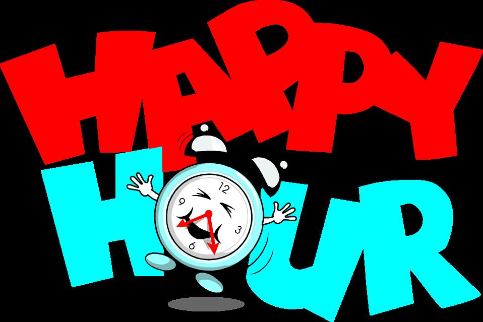 image free library Clock clipart happy. Free stock photo illustration.