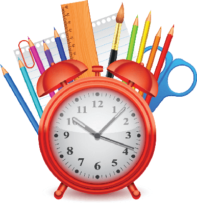 clipart free Clock clipart time. Green alarm the arts.