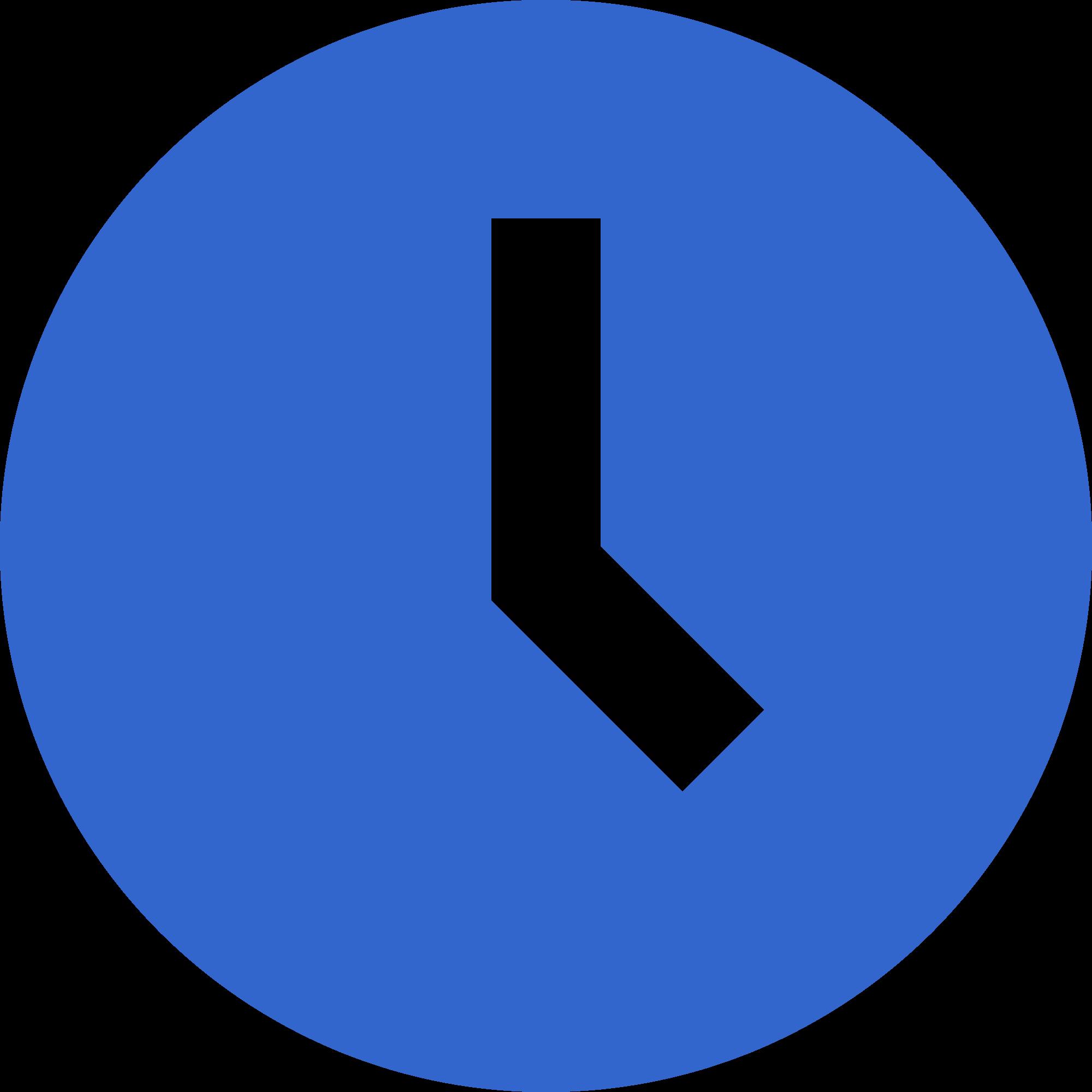 vector transparent clock svg javascript #92480647