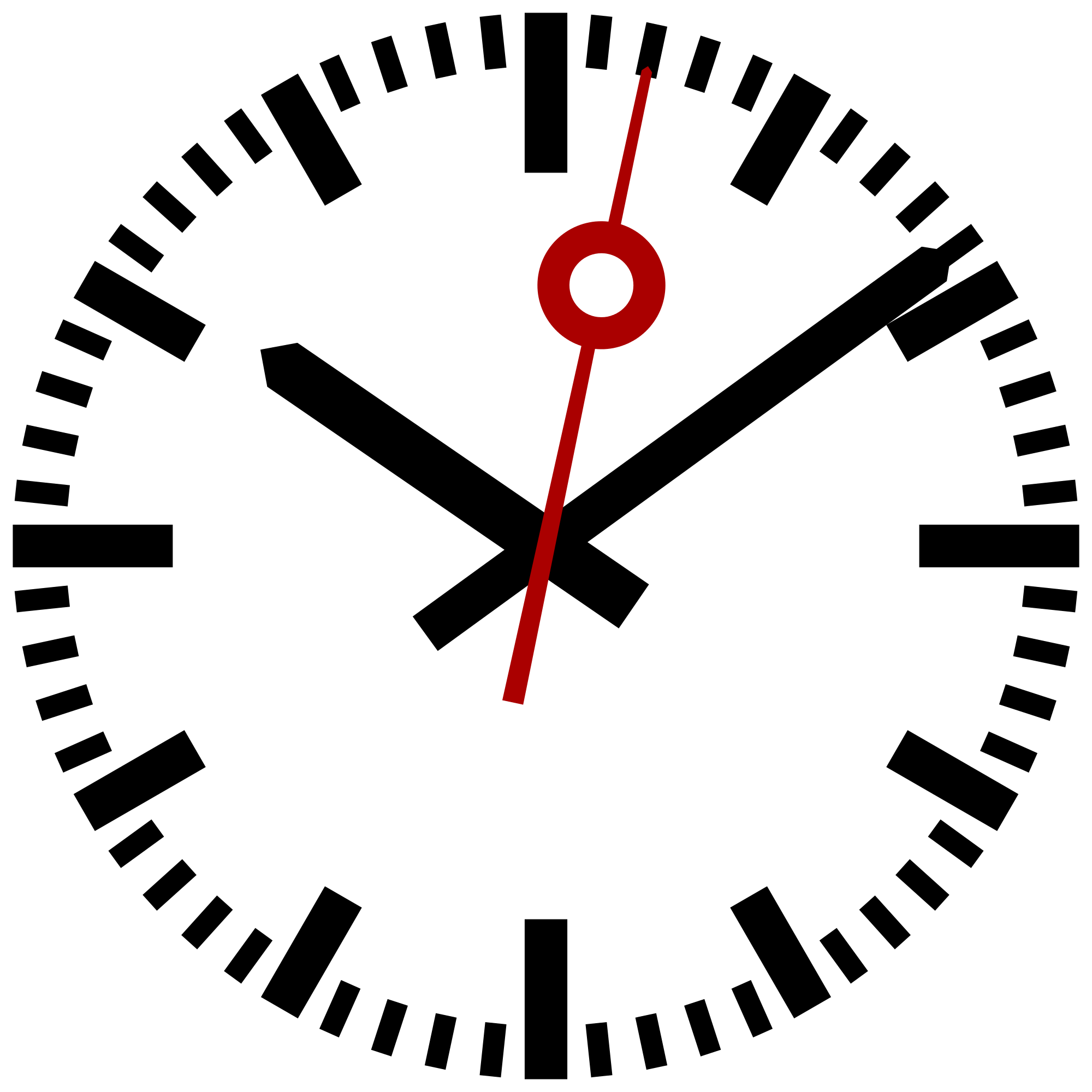 svg royalty free download Clock svg. File swiss railway wikimedia.
