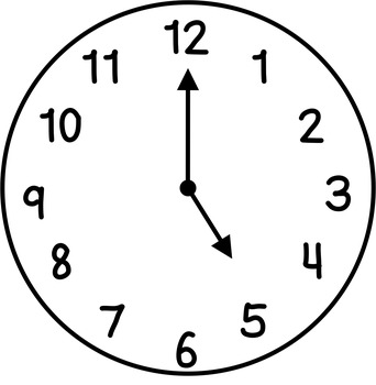 banner free download Clip art hour half. Clocks clipart.
