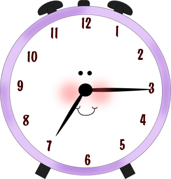 clipart library stock School . Clocks clipart