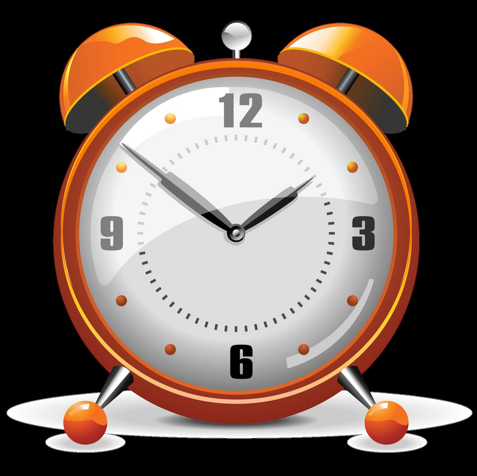 clip free Nice Looking Clock Clipart Wall Free Clip Art Panda Images